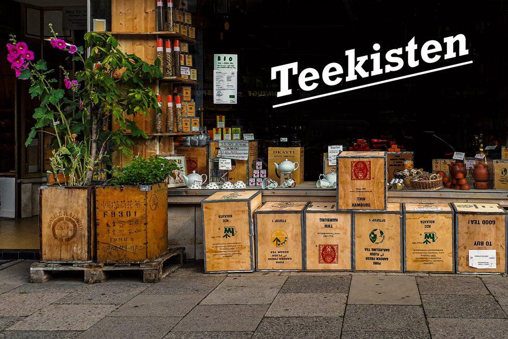 xTeehaus-Shila-Teekisten-1000x667-pagespeed-ic-b2XnFI_n-U