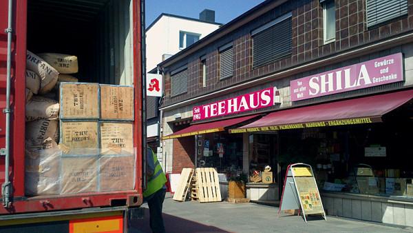 Teehaus-Shila-NDR