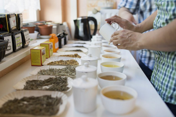 xTeehaus-Shila-Teatasting-Teeverkostung-Carmen-Lenhof-1000x667-pagespeed-ic-walBimGfnA
