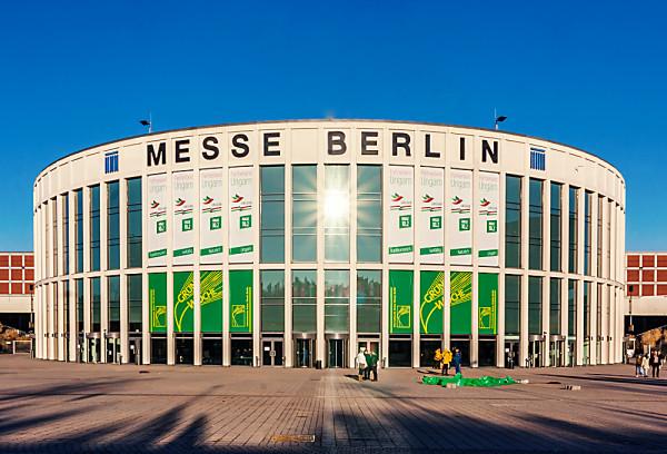 Teehaus-Shila-Tee-Hamburg-Messe-Berlin-Gr-ne-Woche